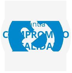 compromiso-calidad-instelecan-cantabria